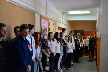 szkolne obchody Święta Niepodległości_4