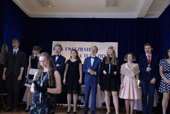 szkolne obchody Święta Niepodległości_5
