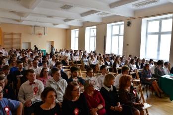 szkolne obchody Święta Niepodległości_8