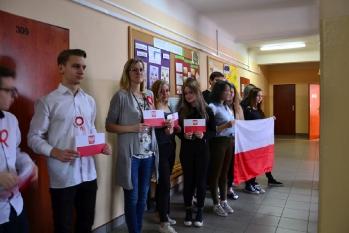 Hymn Państwowy_11