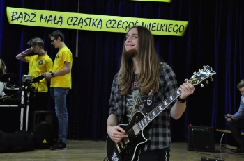 XI Dzielnicowy Dzień Wolontariusza_40
