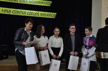 XI Dzielnicowy Dzień Wolontariusza_51