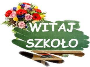 Rozpoczęcie roku szkolnego_1